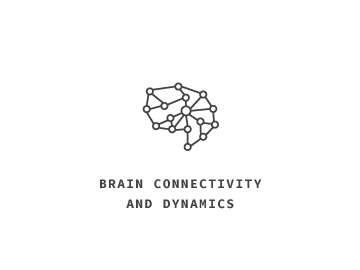 brain_connectivity_icon