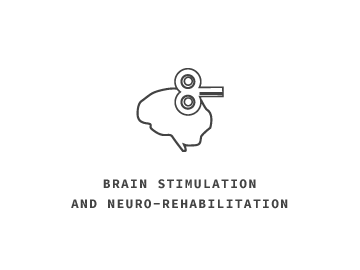 brain_stimulation_icon
