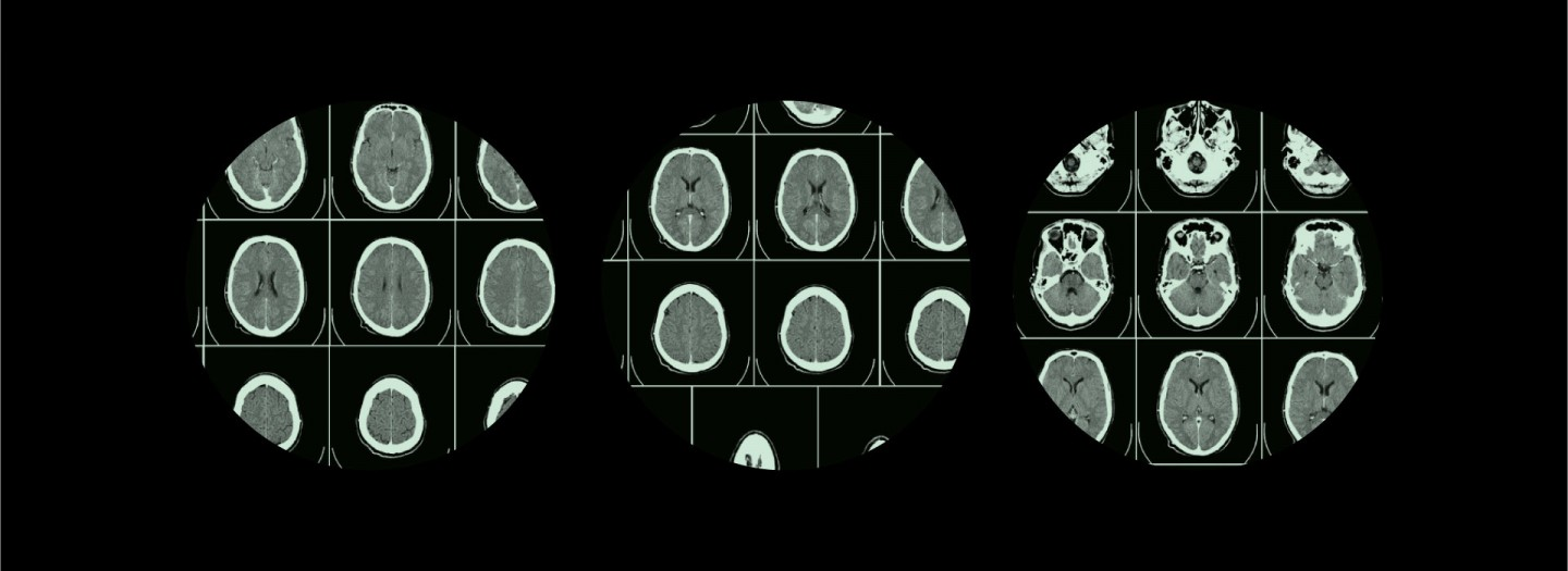 header_medical_imaging