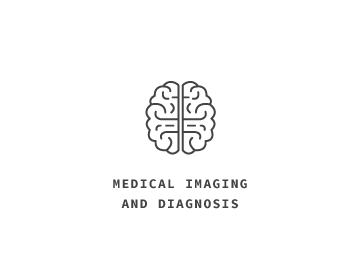 medical_imaging_icon