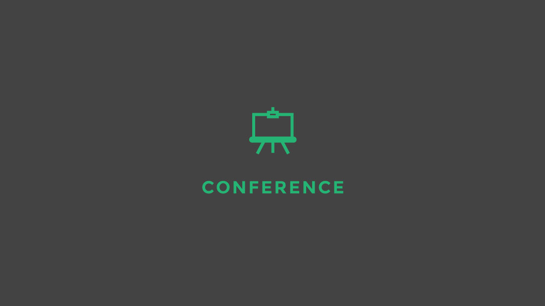 g_conference