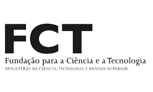 logo-fct