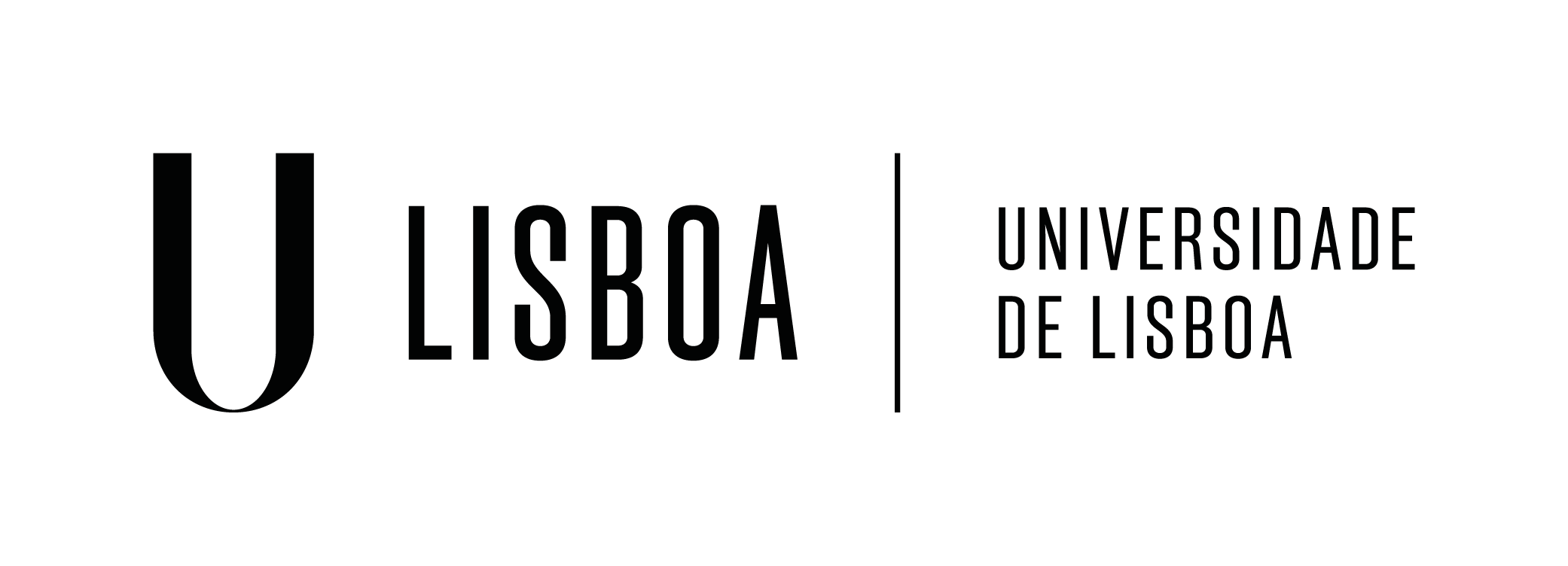 ulisboa