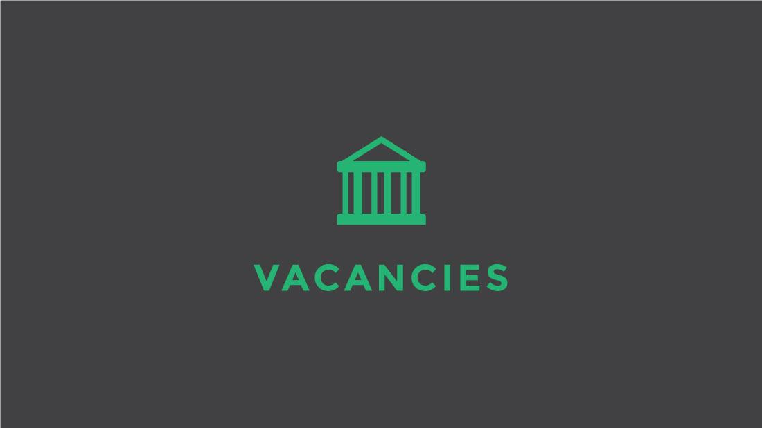 ibeb_vacancies_grey