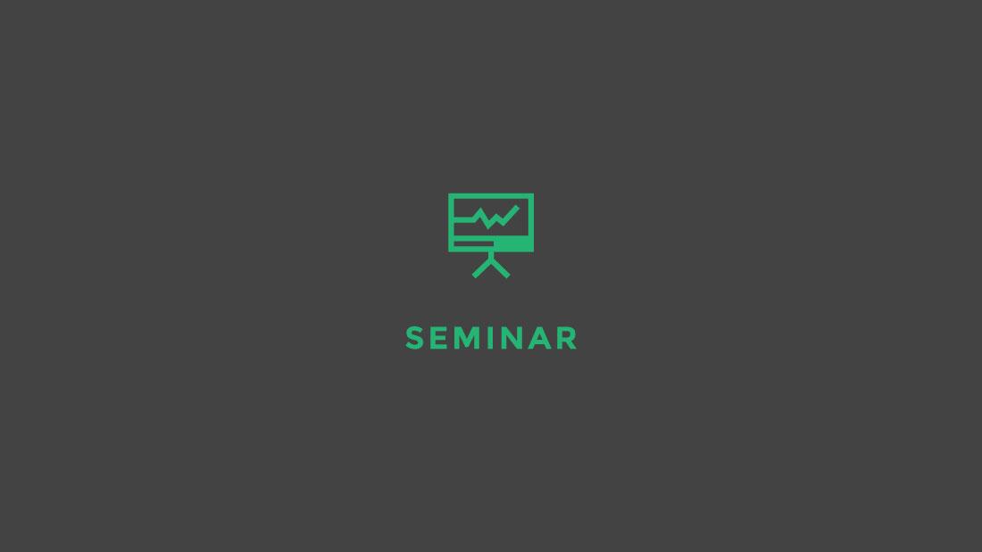 g_seminar
