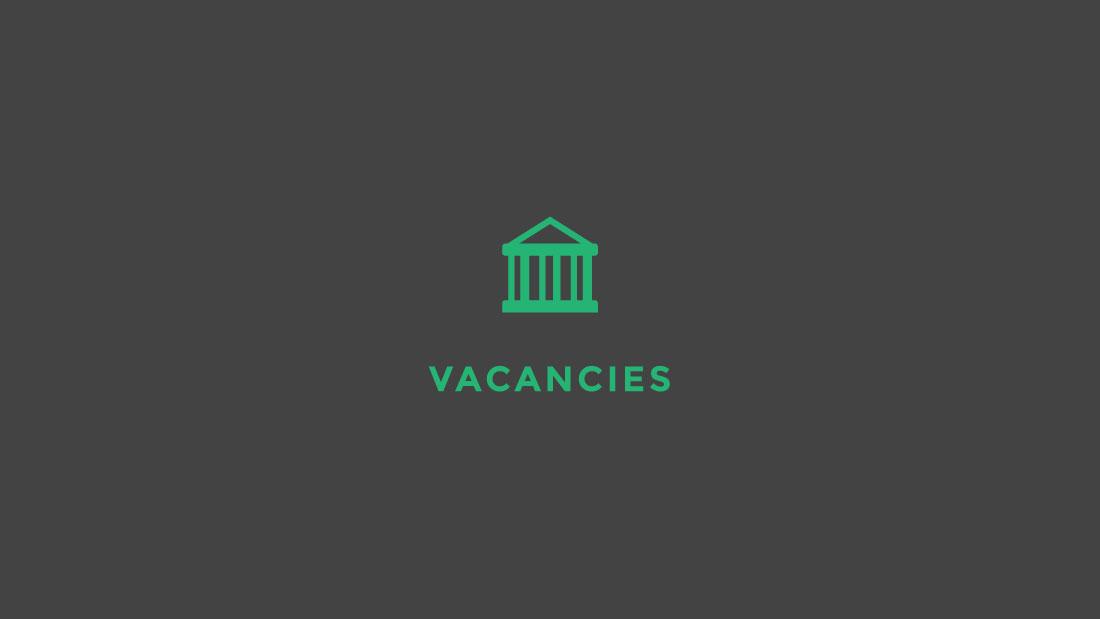 g_vacancies