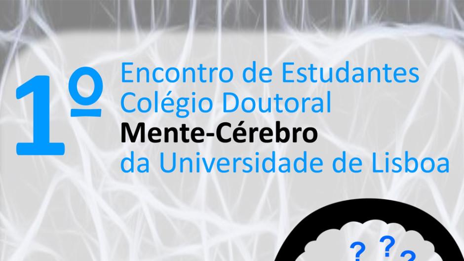 Colégio Mente-Cérebro