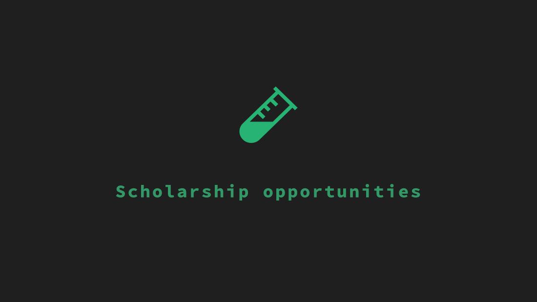 scholarship_opportunities