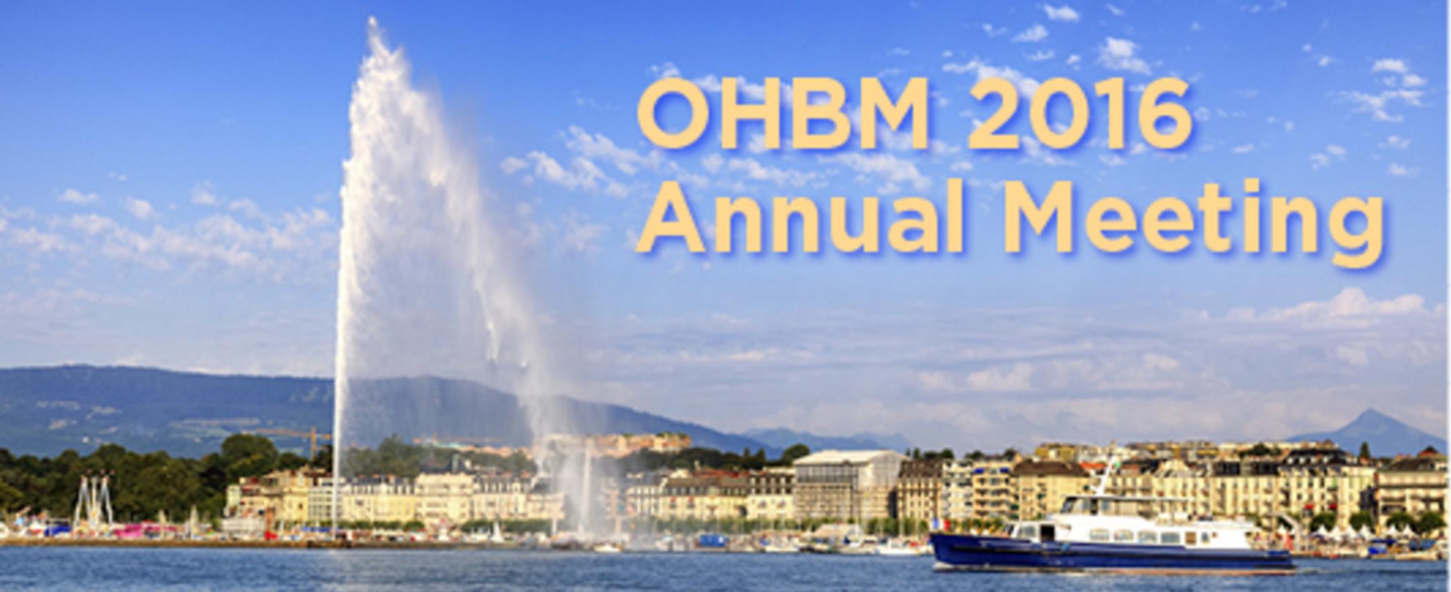 ohbm2016_larger
