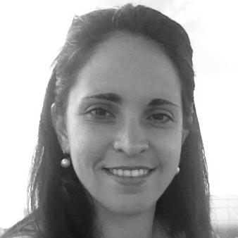 Catarina Pinto ReisIBEB