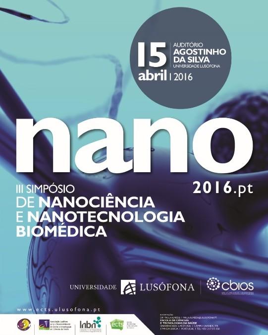 Nano_2016